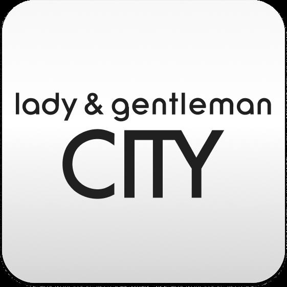 Lady&Gentleman