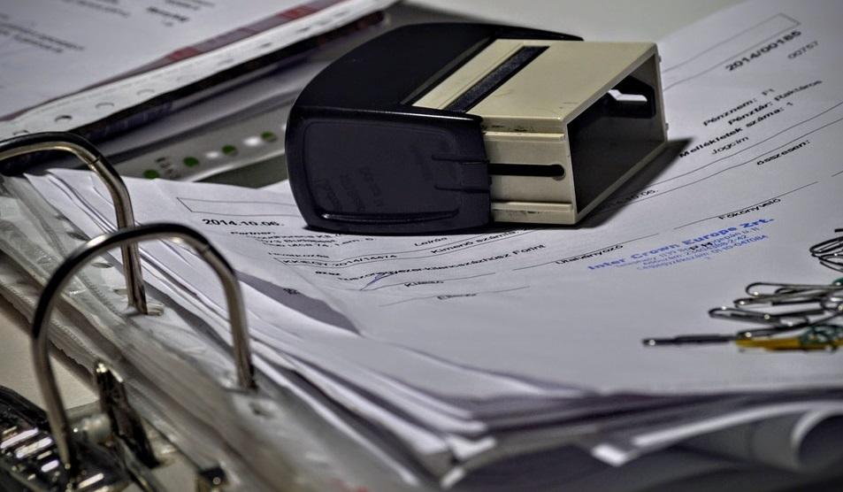 Как настроить автоматическую загрузку банковских выписок в ПланФиксе?