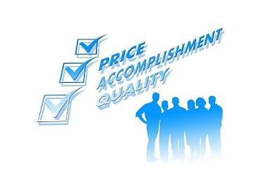 Быстро и дешево или дороже, но с гарантией? Поговорим о фундаменте и «заплатках» при разработке сайта