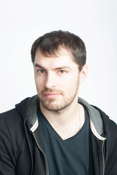 Степан Чельцов